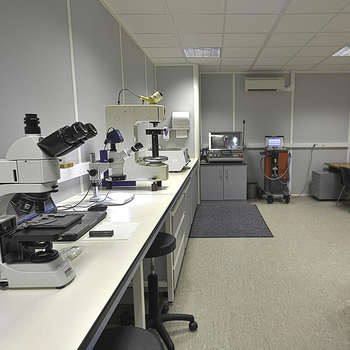 metallurgical-microscopes