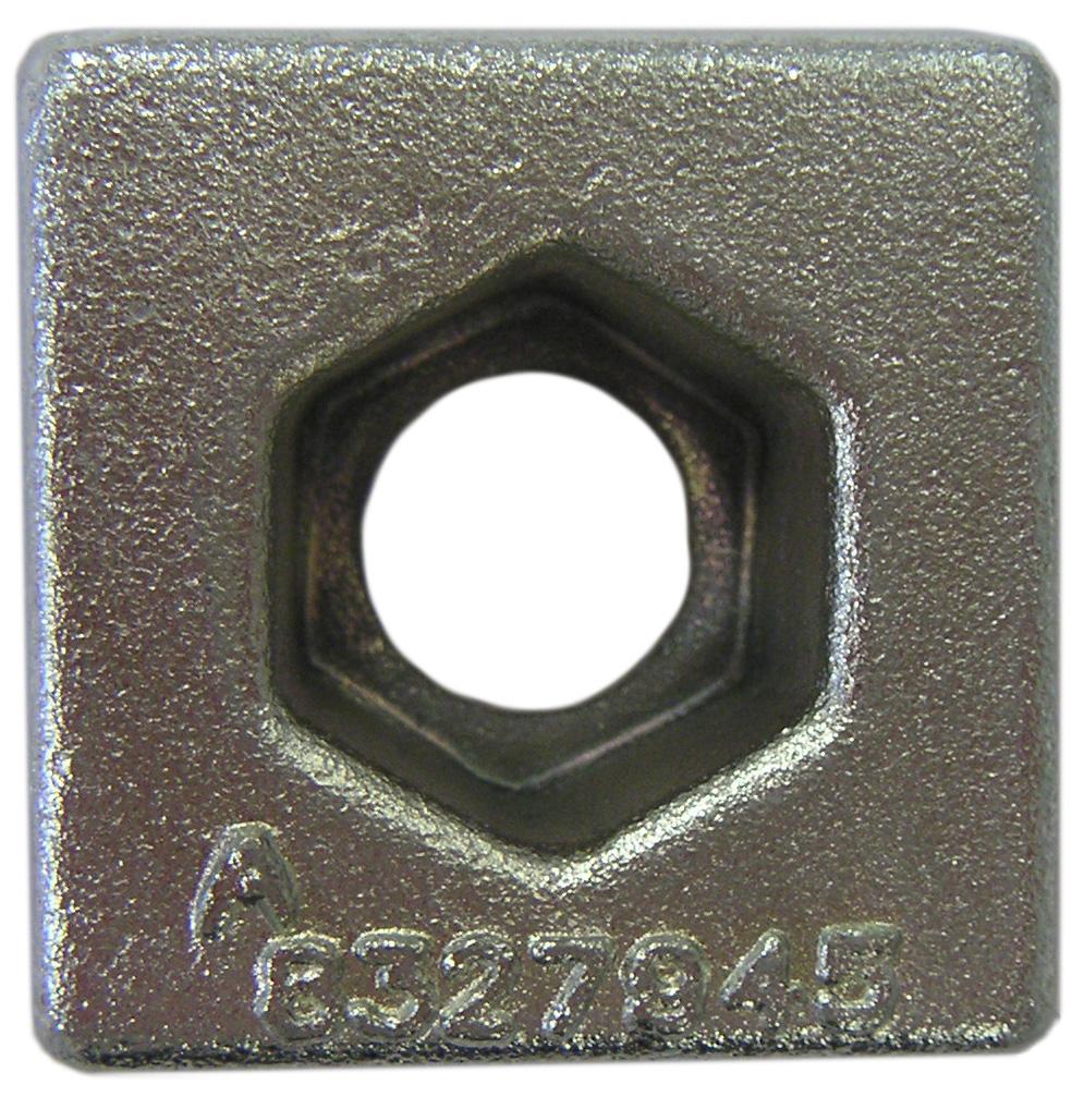 stamping113