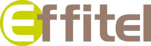 Effitel 2011