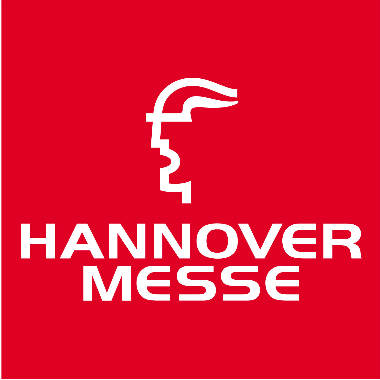Salon Hannovre