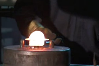 forging-an-automatable-process