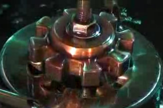 forging-customized-solutions