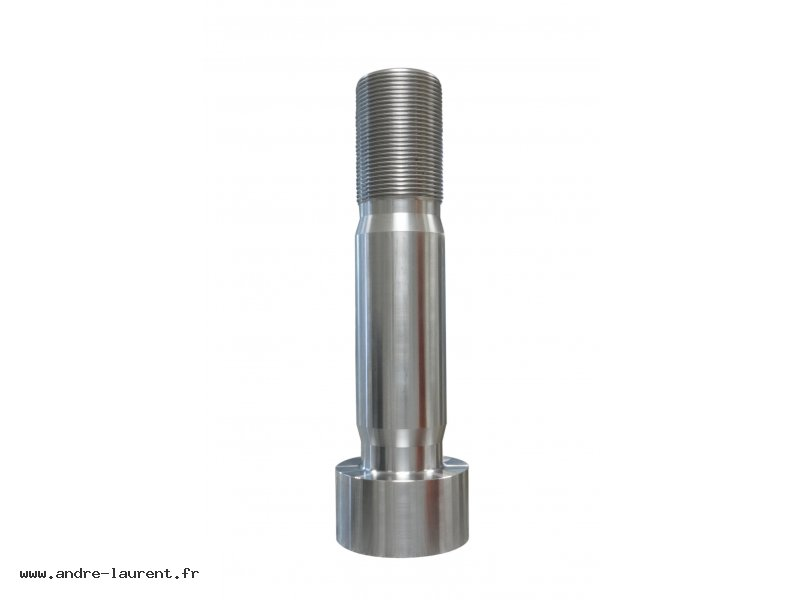 specail-screw-socket-head-cap-screw