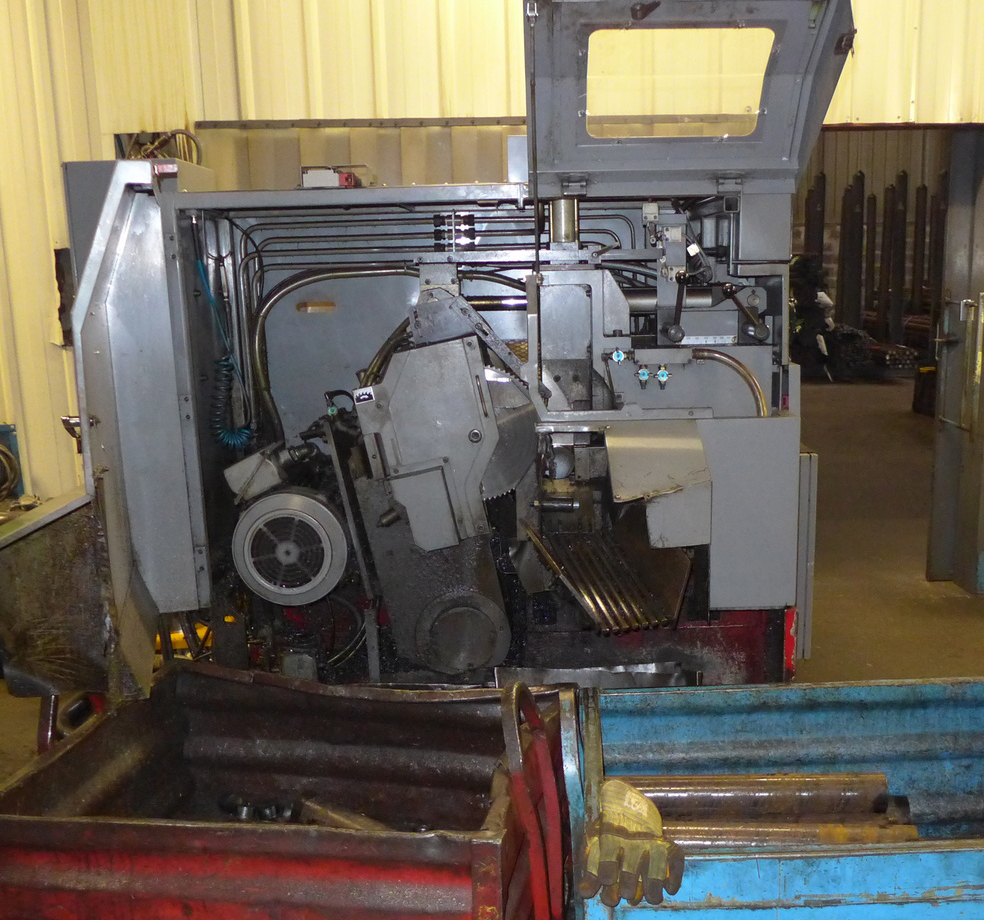 CARBIDE-DISC-SAw-ROHBI