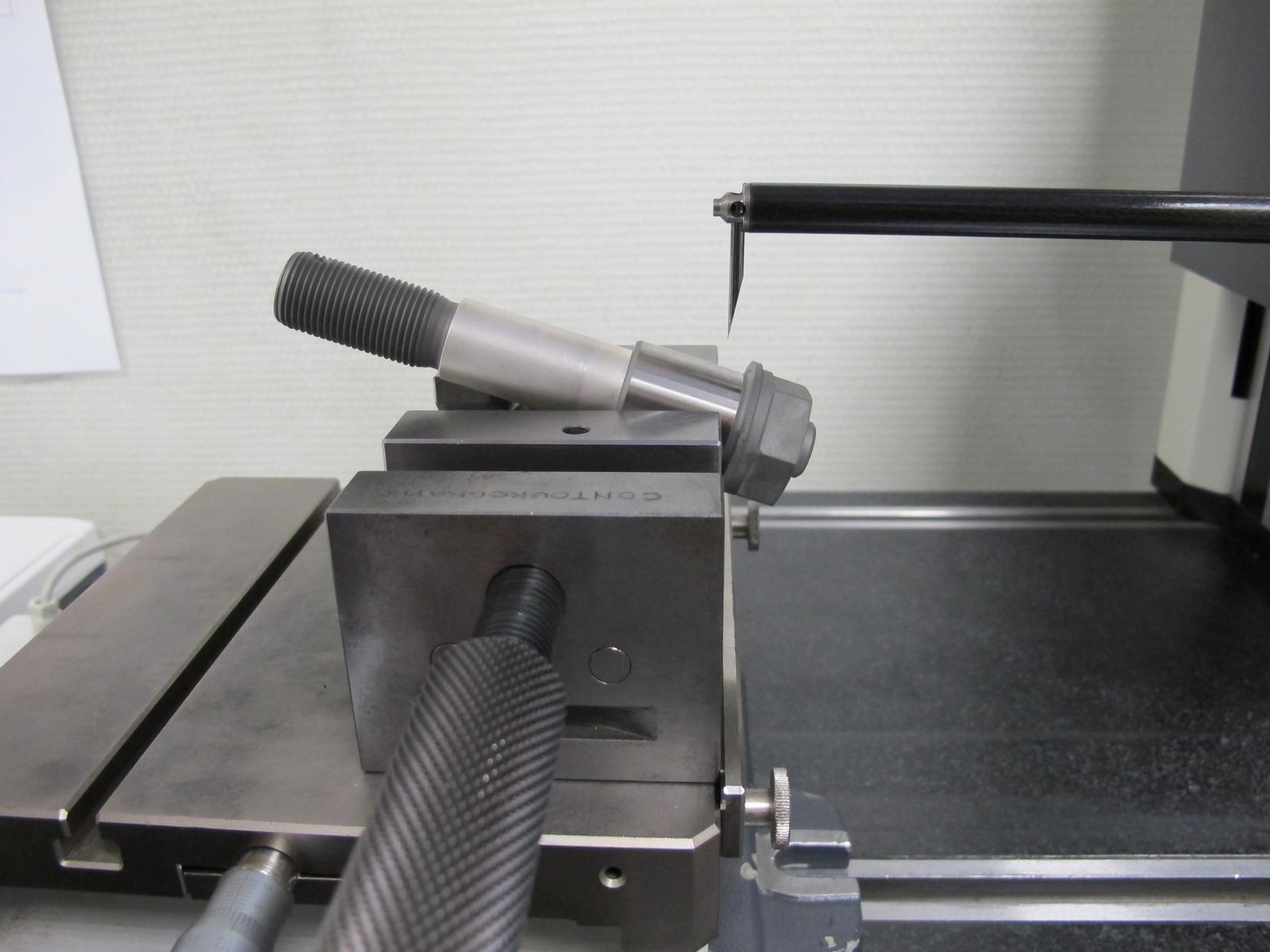 Control-Contourograph-special-screws