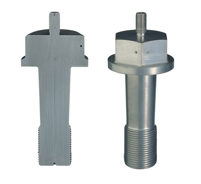 Socket-head-cap-screw-fiber-course