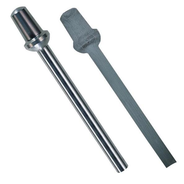 fiber-course-rod