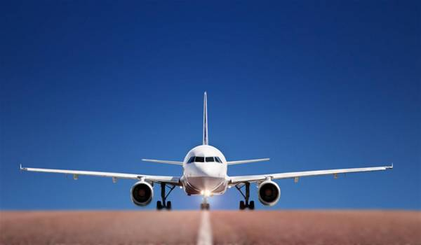 Manufacturer of mechanical parts and special bolting for aeronautics